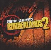 O.S.T. - Borderlands 2