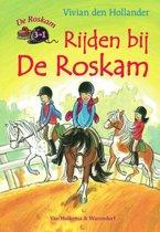 De Roskam - Hollander, Rijden bij de roskam bundel 3in1