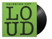 Thinking Out Loud (7 inch) (LP)