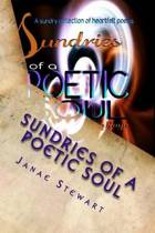 Sundries of a Poetic Soul