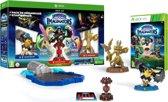 Skylanders Imaginators: Starter Pack - Xbox 360