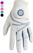 Footjoy GTxtreme Dames Links Golfhandschoen Medium