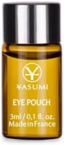 Yasumi Eye Pouch Ampoule 3ml.