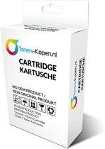 Huismerk inkt cartridge  voor Epson T1597 R2000 rood Toners-kopen_nl