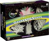 Galaxy of the stars - Kinderkamer Decoratie