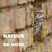 Natuur is om de hoek