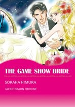 THE GAME SHOW BRIDE (Mills & Boon Comics)