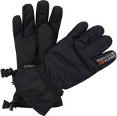 Regatta Transition - Handschoenen - Heren - S/M - zwart