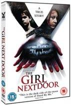 Girl Next Door (import) (dvd)
