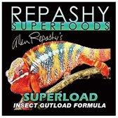 Repashy Superload 85gr