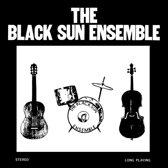The Black Sun Ensemble