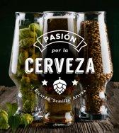 Pasion por la cerveza
