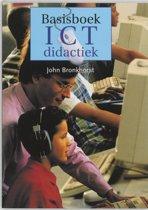 Basisboek Ict-Didactiek
