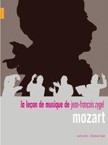 Lecon De Musique De J.F. Zygel