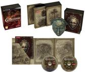 Castlevania, Lords Of Shadow - Special Edition