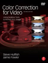 Download ebook Color Correction for Video the cheapest