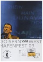 Goisern Goes West/Hafenfest