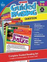 Ready to Go Guided Reading