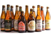 Tripel Bierbox Top 12 Bierpakket