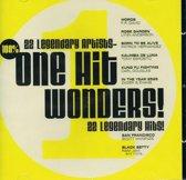 100% One Hit Wonders  Vol. 1