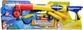 Waterpistool Wazooka Fun Blaster
