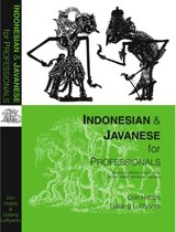 Indonesian & Javanese for Professionals