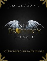 Angel Prophecy