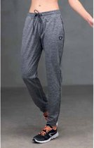 Blackspade active Jogging Pants Grey Melange