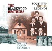 Southern Gospel Legends