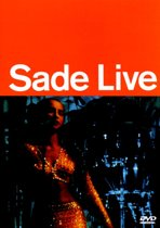 Sade - Life
