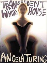 Transcendental Whorehouse