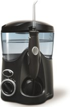 Waterpik Ultra Black WP-112 - Waterflosser