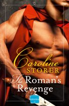 The Roman's Revenge