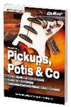 Pickups, Potis & Co.