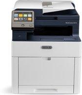 Xerox WorkCentre 6515V_N 1200 x 2400DPI Laser A4 28ppm multifunctional