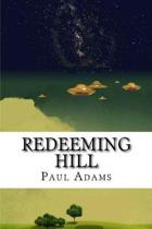 Redeeming Hill