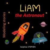 Liam the Astronaut