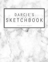 Darcie's Sketchbook