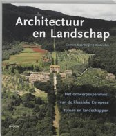 Architectuur en Landschap