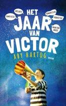 Het jaar van Victor