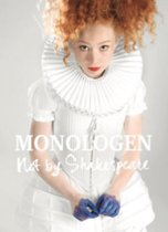 Monologen, not by Shakespeare