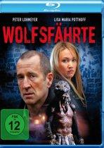 Wolfsfahrte