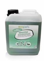 Ecopets Krachtige kooireiniger - 2,5L Conc