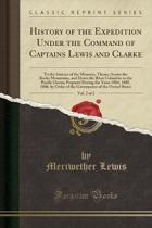 History of the Expedition Under the Command of Captains Lewis and Clarke, Vol. 2 of 2
