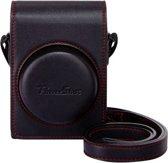Canon 0042X095 Compacte behuizing Zwart cameratassen en rugzakken