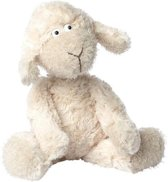 Sheep Kuschlis