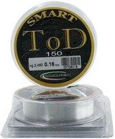 Maver Smart Tod Vislijn 0.30 mm 150 meter