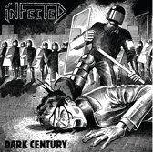 Dark Century