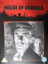 House Of Dracula (import) (dvd)