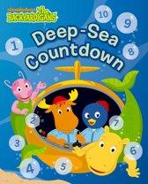 Deep-Sea Countdown (The Backyardigans)